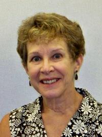 Deborah A. Smith, MD headshot
