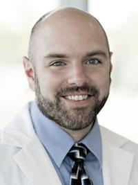 Joseph J. Stirparo, MD headshot
