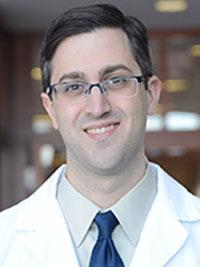 Kenneth J. Cavorsi, MD headshot