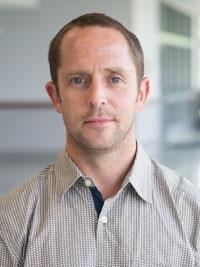 Kenneth D. Katz, MD headshot