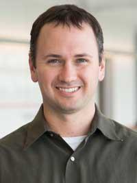 Brian K. Civic, MD headshot