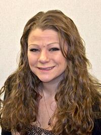 Kelly A. Cemelli, PA-C headshot