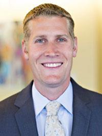 Daniel  J. Makowski, DO headshot