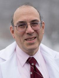 Thomas J. Ciotola, MD headshot