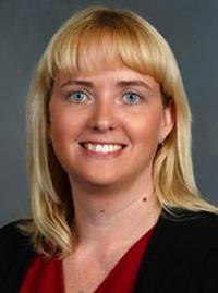 Cynthia L. Lubinsky, DO headshot