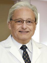 Adrian Secheresiu, MD headshot