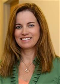 Jill T. Snyder, DO headshot