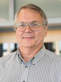 Kenneth P. Skorinko, MD headshot