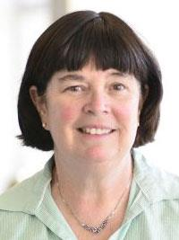 Marie E. Robb, MD headshot