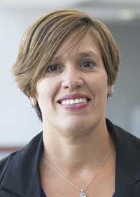 Migdalia  Resto, MD headshot
