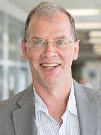 Anthony C. Amoroso, MD headshot