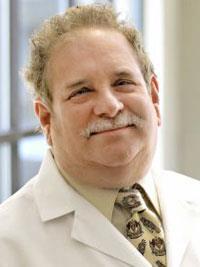Harvey J. Hotchner, MD headshot