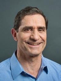 Charles C.  Norelli, MD headshot