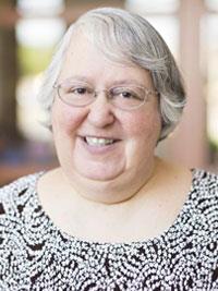 Paula A. Jacobus, MD, MPH headshot