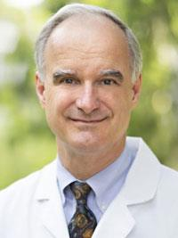 Gary A. Costacurta, MD headshot