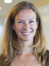 Kelli L. Nayak, MD headshot