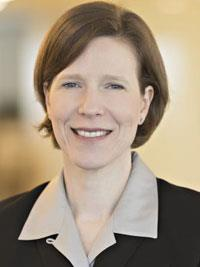 Emily M. Quiros, MD headshot