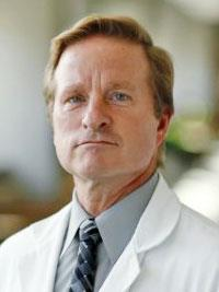 Jeffrey C. Snyder, MD headshot