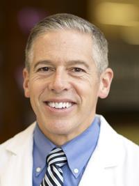 Richard C. Boorse, MD headshot