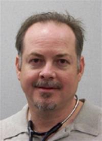 Daniel M. Rappaport, MD headshot