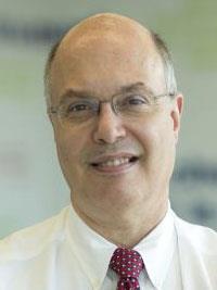John A. Mannisi, MD headshot