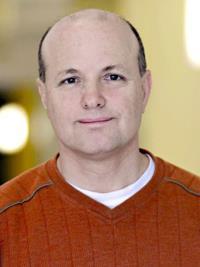 Michael D. Schwartz, MD headshot
