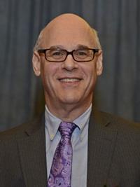 Mark S. Trachtman, MD headshot