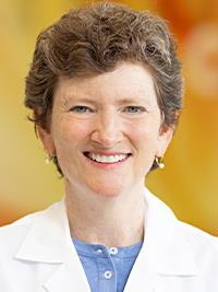 Kimberly C. Brown, MD headshot