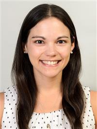 Angela L. Magdaleno, DO headshot