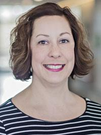 Kimberly A. Tacconi, PA-C headshot