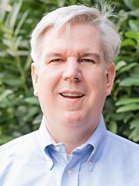 Stephen J. Ksiazek, MD headshot