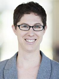 Beth C. Stepanczuk, MD headshot