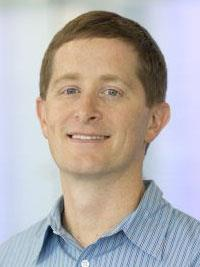 Joseph B. Schellenberg, MD headshot