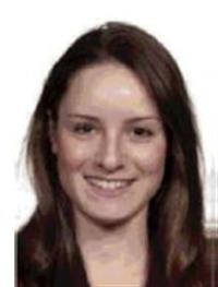 Jessica L. Maier, DO headshot