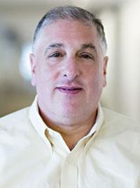 Phillip  J.  Franklin, MD, MPH, MBA headshot