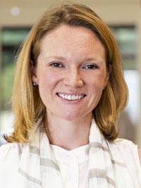 Kristine  L. Schultz , MD headshot
