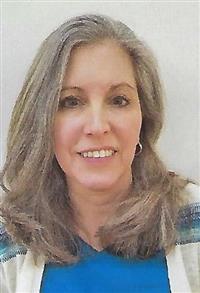 Denise K. O'Brien, CRNP headshot