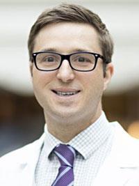 Tomasz A. Wiraszka, MD headshot