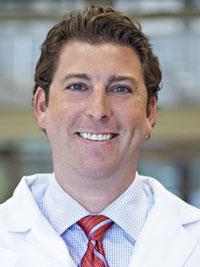 Paul L.  Hermany II, MD headshot