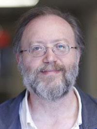 Laurence P. Karper, MD headshot