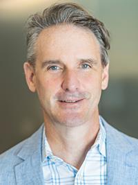 Timothy J. Friel, MD headshot