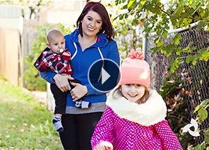 Ashley Hottenstein's weight-loss surgery