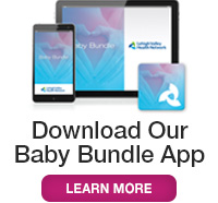 Baby Bundle app and guide