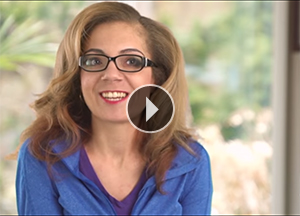 Gina Burton's weight-loss surgery