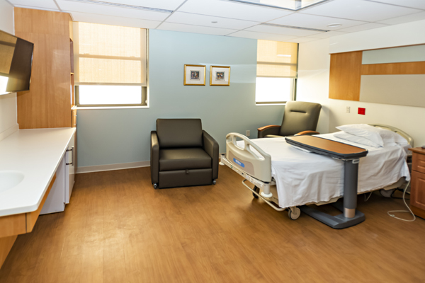 Schuylkill Birth Center