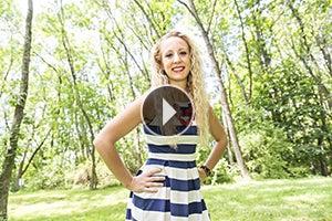 Jillian Wexler weight-loss surgery
