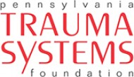 Award slider-PA Trauma Foundation Logo