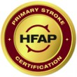 primary stroke certification