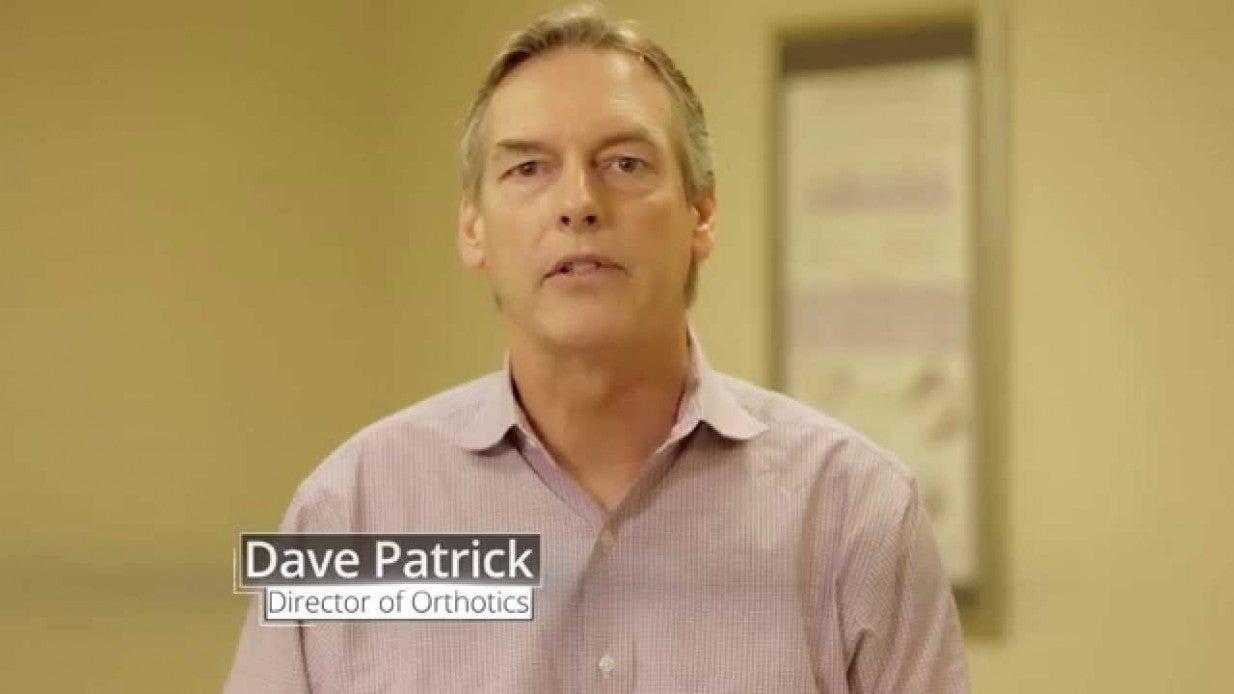 Coordinated Health Scranton Orthopedics - Keystone ...