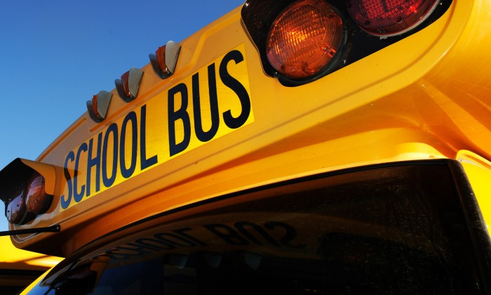 Back to School FAQs - Transportation Safety